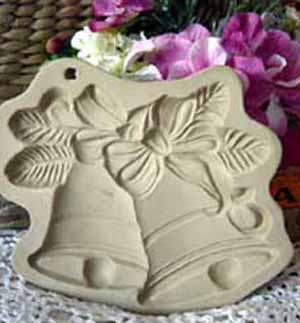 Cookie Molds From 1990